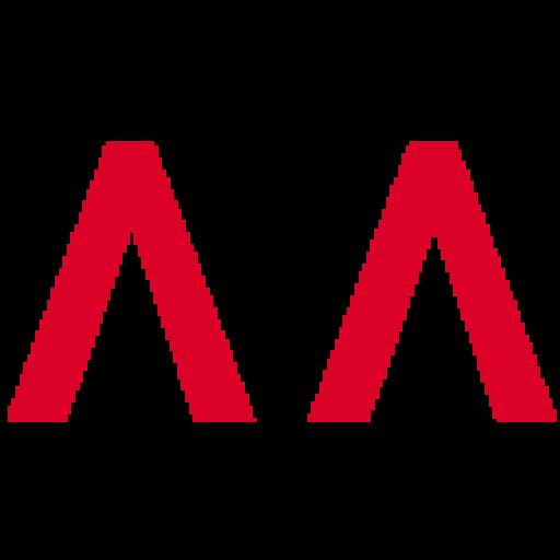 Assem Architekten Icon