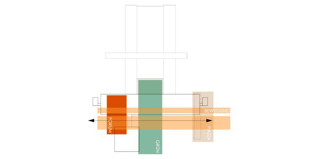 Piktogramm/Grafik Heinrich-Hertz-Schule Karlsruhe