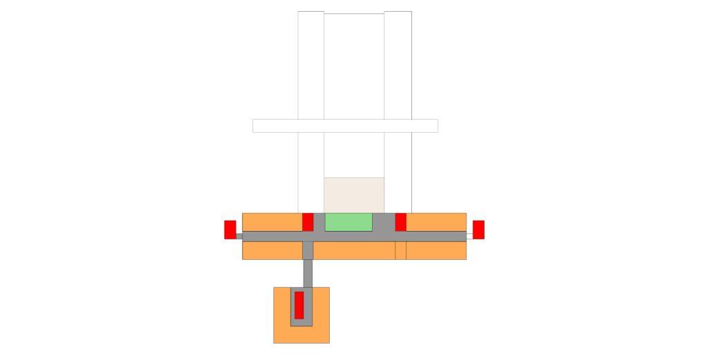 Piktogramm/Grafik Heinrich-Hertz-Schule