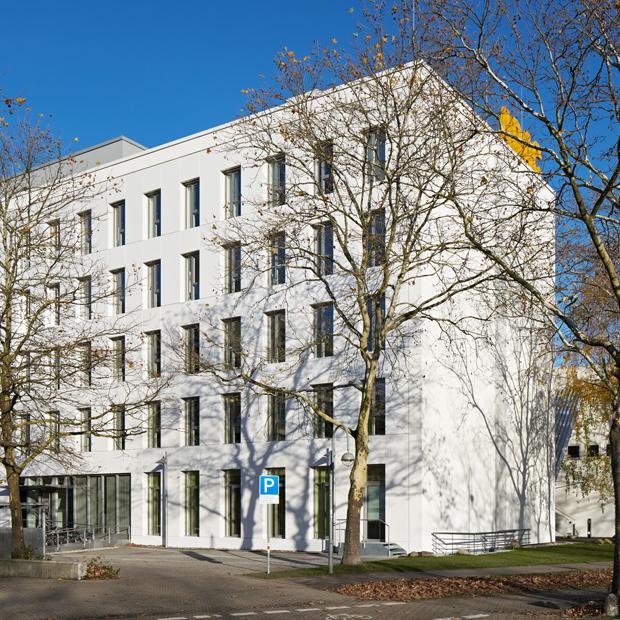 Adac Geschäftsstelle Karlsruhe Karlsruhe