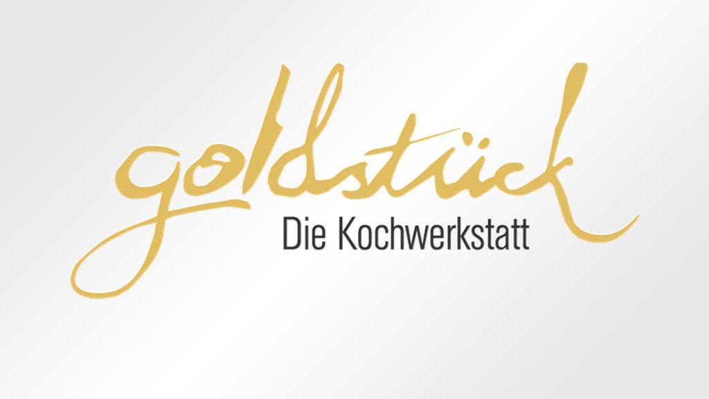 Goldstück die Kochwerkstatt