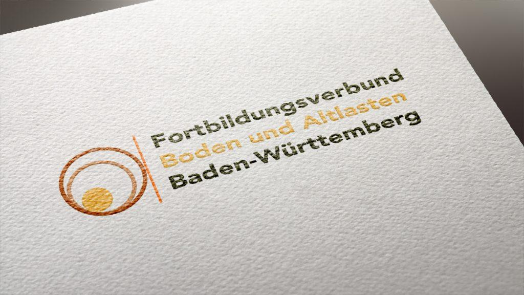 Fortbildungsverbund für Boden und Altlasten Baden-Württemberg