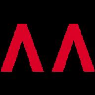 Assem Architekten AA Icon